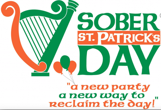 sober-saint-patricks-day-roundup-we-heart-astoria-queens-beer-bars-irish