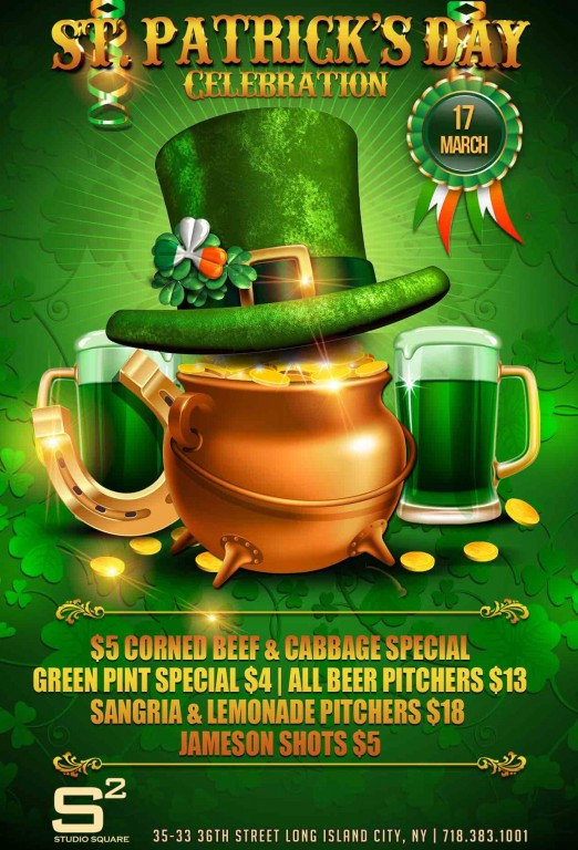 studio-square-saint-patricks-day-roundup-we-heart-astoria-queens-beer-bars-irish