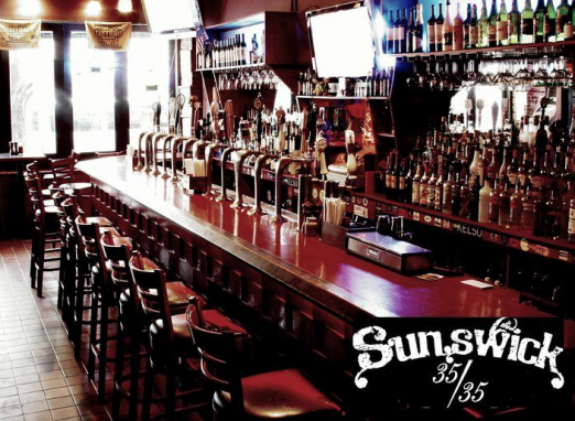 sunswick-saint-patricks-day-roundup-we-heart-astoria-queens-beer-bars-irish