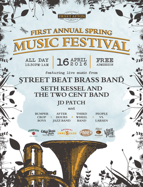 sweet-afton-first-annual-spring-music-festival-we-heart-astoria-queens