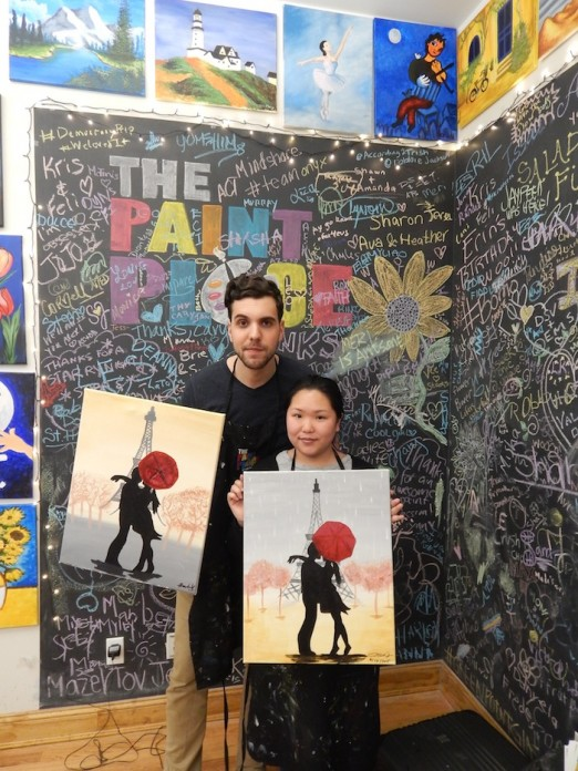 the-paint-place-31st-street-paint-and-sip-we-heart-astoria-queens