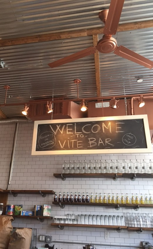 welcome-to-vite-bar-vite-bar-astoria-queens