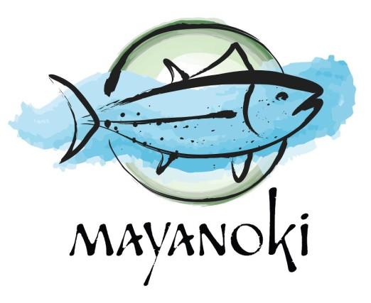 mayanoki-logo