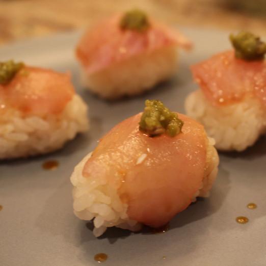 mayanoki-sushi-nigiri