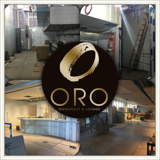 oro-lic-progress-queens