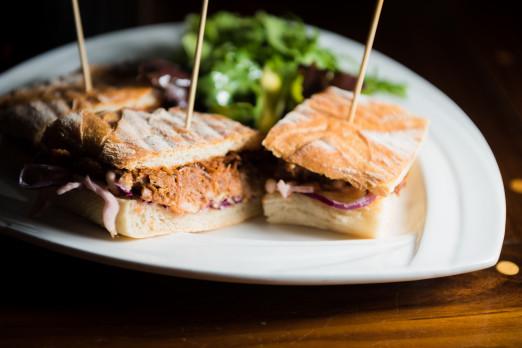 pork-sandwich-thirsty-koala-australian-food-we-heart-astoria-queens-eeeeeats-food-porn-ditmars