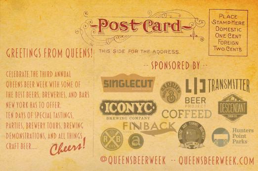 queens-beer-week-back-2016