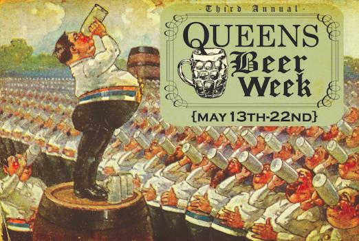 queens-beer-week-front-2016