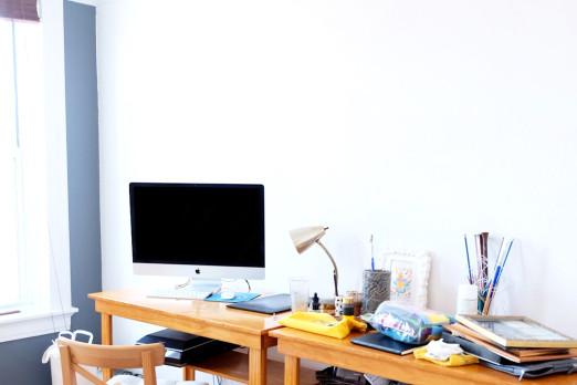 studio-incompany-designers-we-heart-astoria-queens