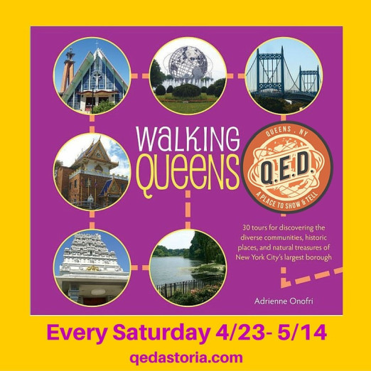 walking-and-talking-about-queens-qed-astoria