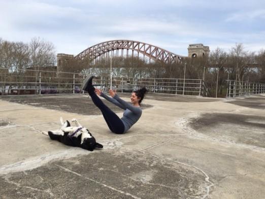 astoria_park_pilates