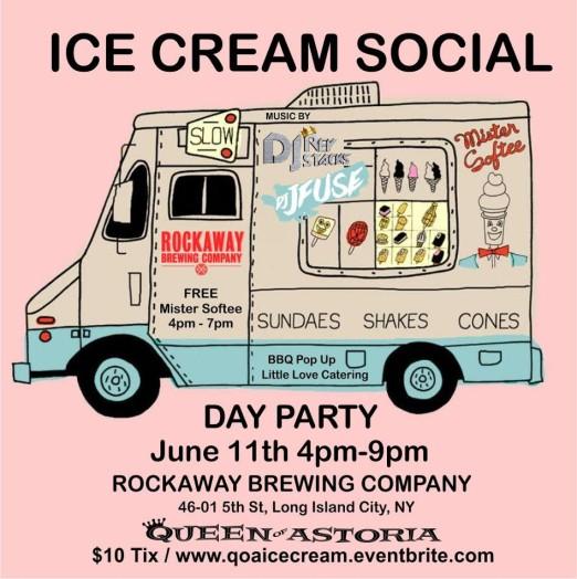 Ice_Cream_Social_Astoria