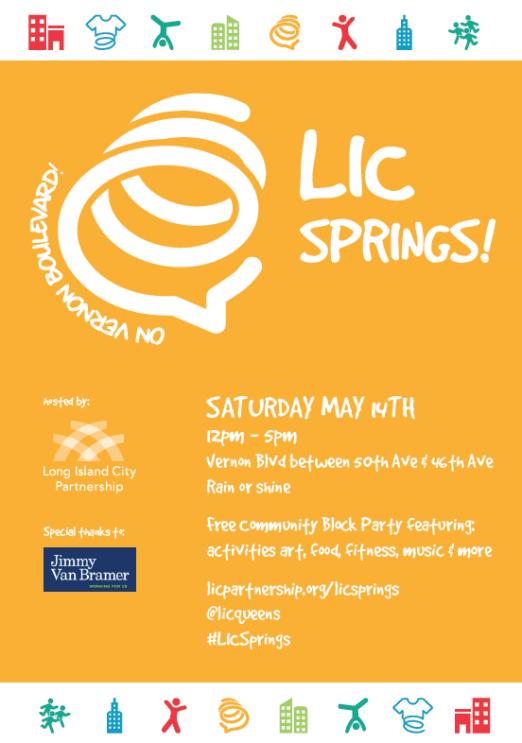 LIC-springs-flyer-queens-2016