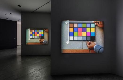 Leslie-Hewitt_Toronto-install_PP-Stills_2