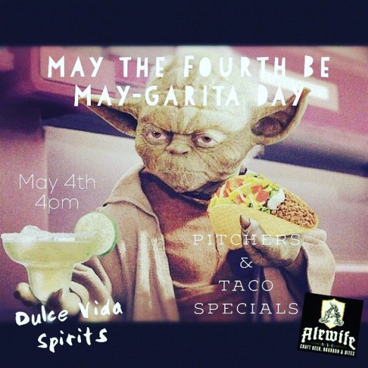 alewifel-cinco-de-mayo-2016-lic-queens