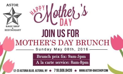 astor-bake-shop-mothers-day-brunch-astoria-queens