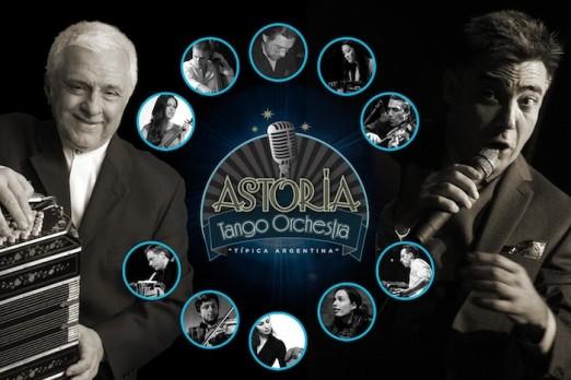 astoria-tango-club-mothers-day-brunch-astoria-queens