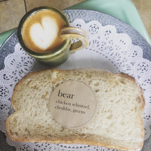bear-sandwiches-popup-chateau-le-woof-astoria-queens