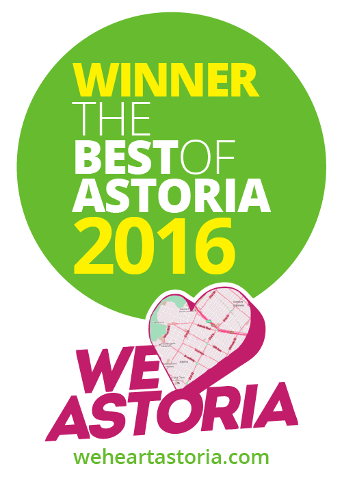 best-of-astoria-2016---winner