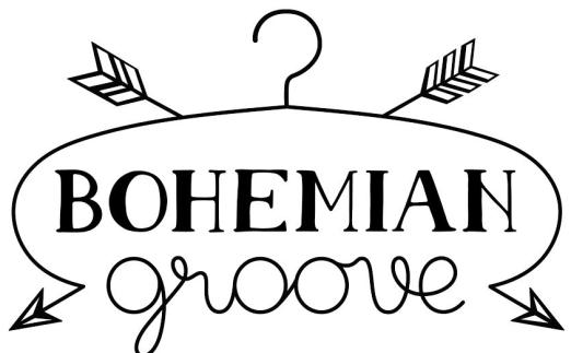 bohemian-groove-airstream-boutique-fashion-we-heart-astoria-queens