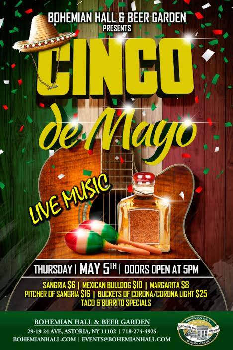bohemian-hall-cinco-de-mayo-2016-astoria-queens
