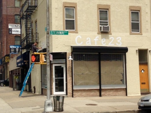 cafe-23-exterior-astoria-queens