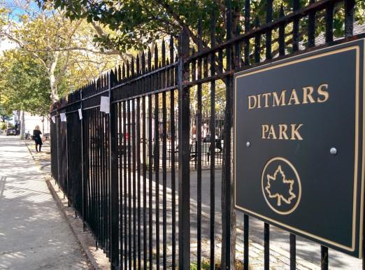 ditmars-park-astoria-queens