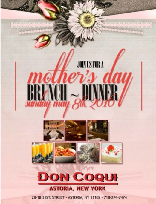 don-coqui-mothers-day-brunch-astoria-queens