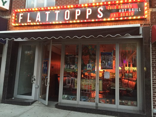 flattops-we-heart-astoria-queens-comfort