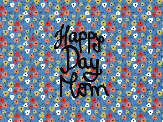 happy-mothers-day-1459572421Wyv