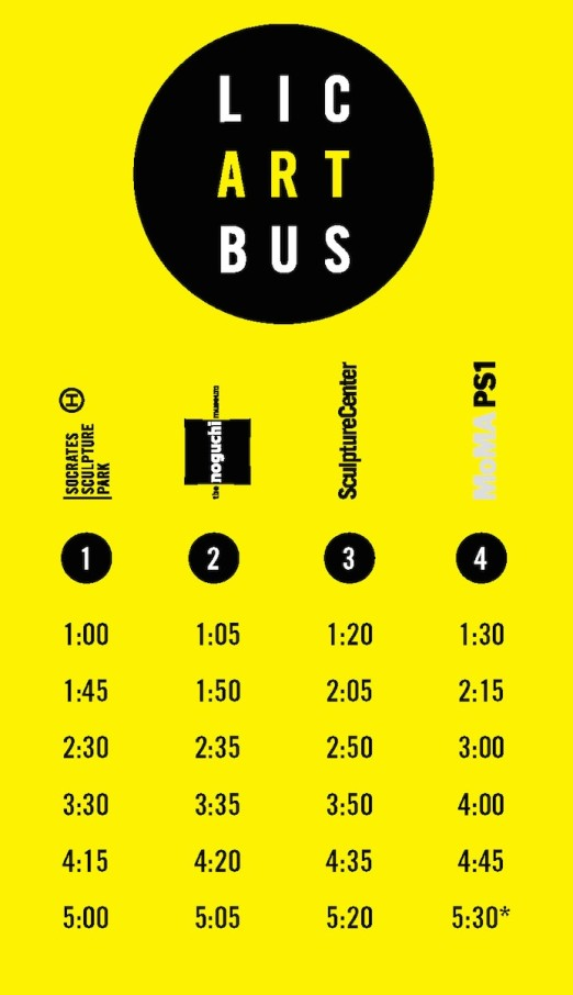 lic-art-bus-schedule-2016-queens-big