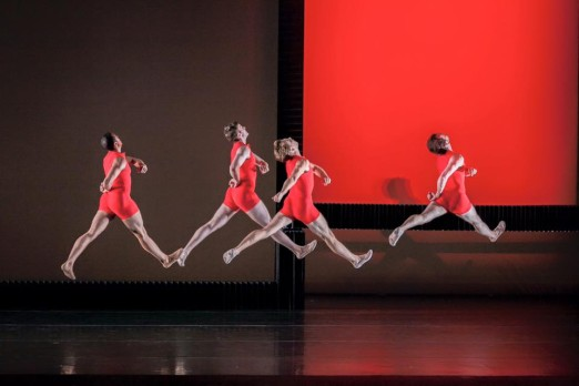 lines-cubed-jessical-lang-dance