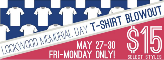 lockwood-memorial-day-weekend-sale-we-heart-astoria-queens