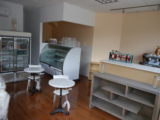 loopnet-ad-interior-22-80-steinway-street-astoria-queens