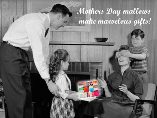 mitchmallows-mothers-day