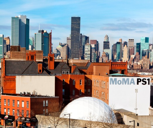moma-ps1-warmup-lineup-long-island-city-queens-lic-we-heart-astoria
