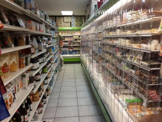 natural-frontier-market-ditmars-astoria
