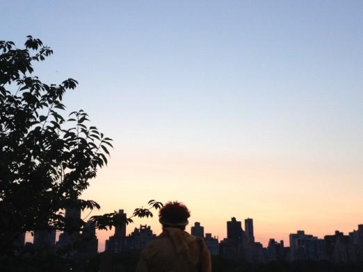 summer-solstice-1024x768