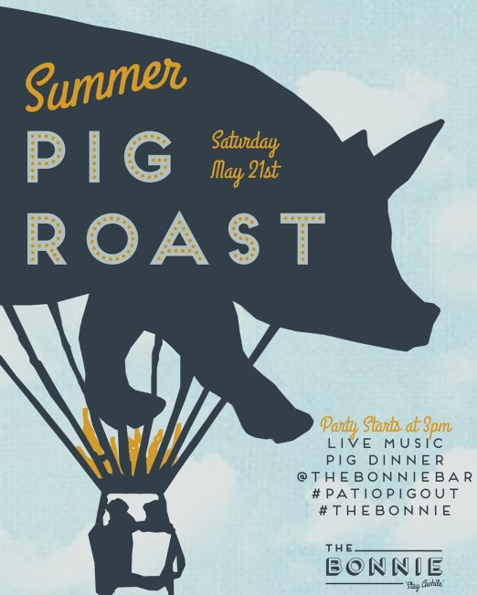 the-bonnie-summer-pig-out