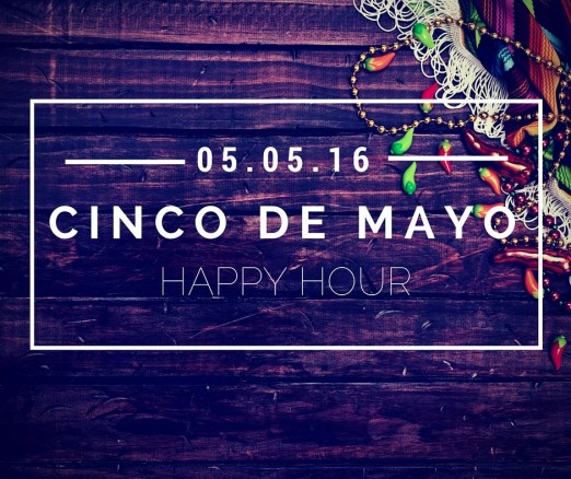 thirsty-koala-cinco-de-mayo-2016-astoria-queens