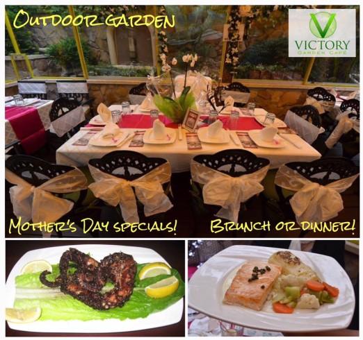 victory-garden-cafe-mothers-day-brunch-astoria-queens