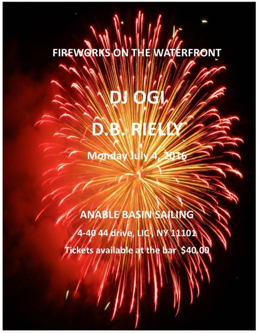 anable-basin-fourth-of-july-fireworks-2016-lic-queens