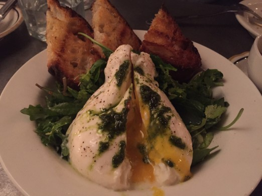 egg-in-burrata-the-queens-kickshaw-new-menu-tasting-we-heart-astoria-queens-eats-broadway-vegetarian