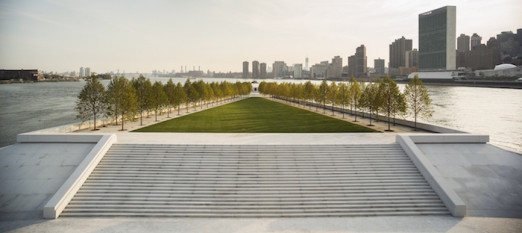 four-freedoms-park-roosevelt-island-nyc