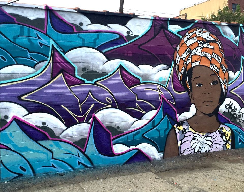 garrison-buxton-7th-anual-welling-court-mural-project-astoria-queens