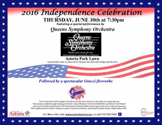 grucci-fireworks-2016-independence-day-celebration-astoria-park-queens