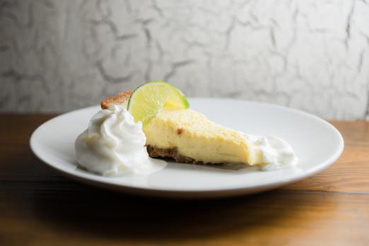 key-lime-the-barn-tasting-we-heart-astoria-queens-restaurants-bars