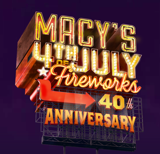 macys-july-4th-fireworks-40th-anniversary-nyc