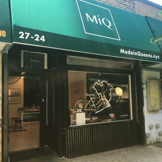 made-in-queens-storefront