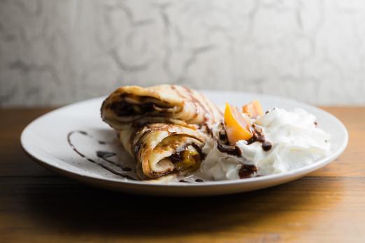 nutella-crepes-the-barn-tasting-we-heart-astoria-queens-restaurants-bars